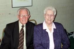 lenie&piet_80jaar